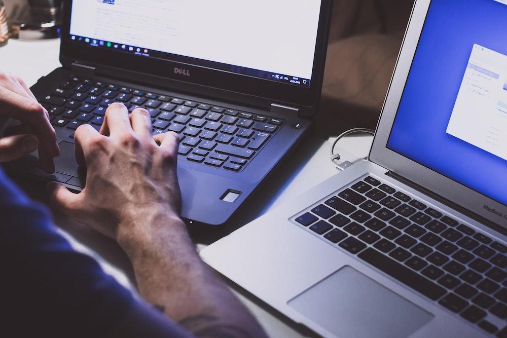 cyber liability insurance Bristol PA