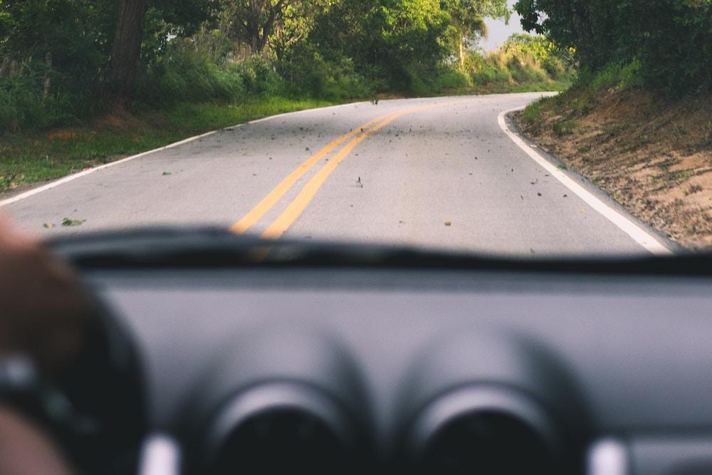 auto insurance Bristol PA