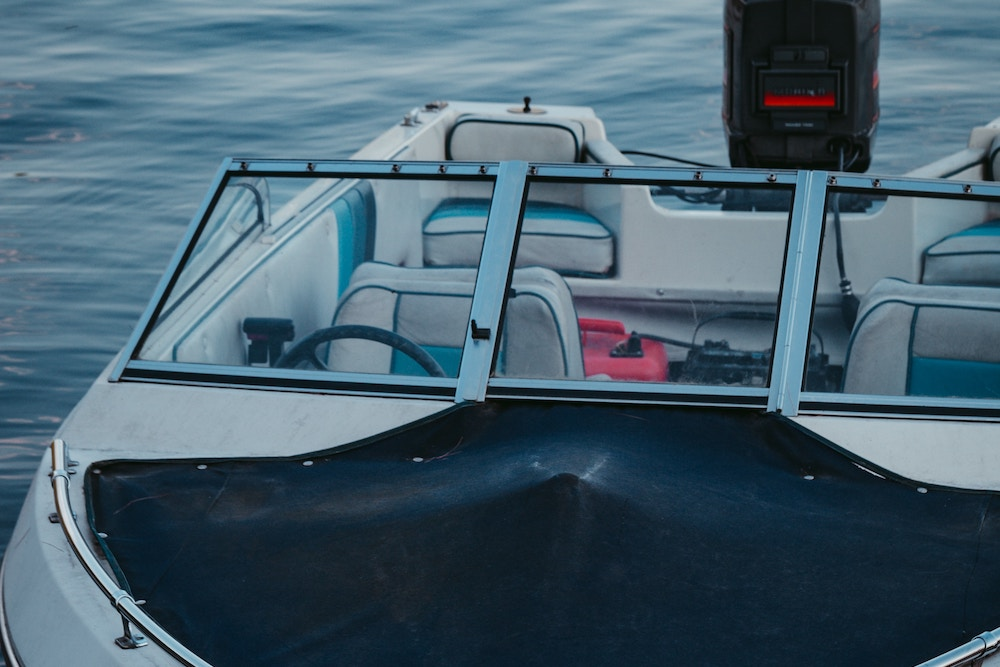 boat insurance Bristol PA
