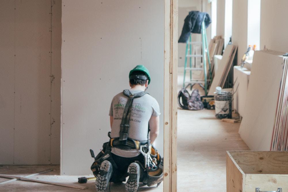 contractors insurance Bristol PA