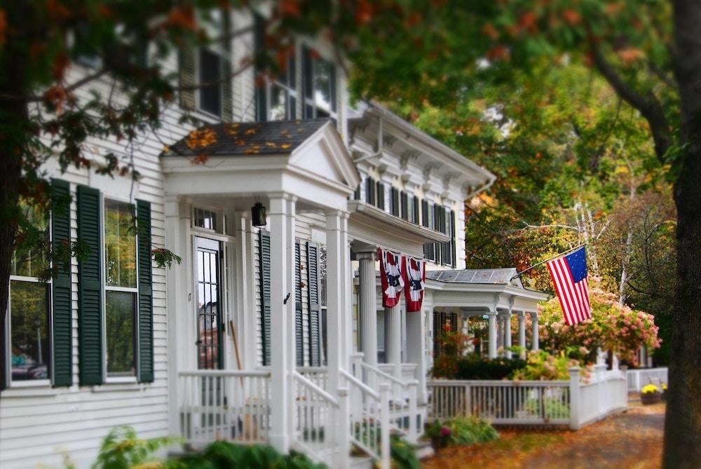 home insurance Bristol PA